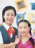 《德育报·学前教育》陈磊:做有思想的行动者