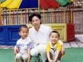 大同市教委直属幼儿园园长:李志英
