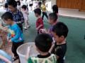 《德育报·学前教育》幼儿园放羊与复制式教育