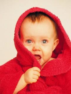 幼儿口腔溃疡怎么办