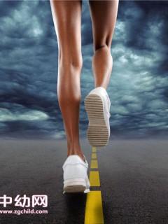 如何快速瘦小腿 纤