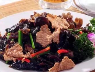 《德育报·学前教育》10个最无法抗拒的家常菜,看着就眼馋!